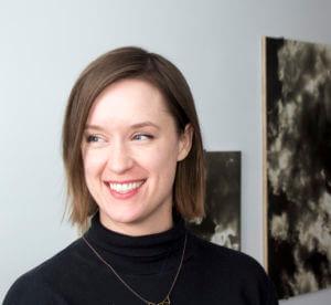 Katie Waugh (2019)