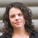 Laura Kaufman (2015)