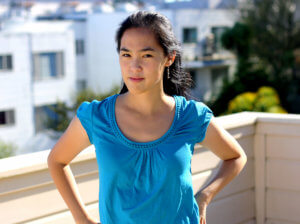Lauren Yee_2014_resized