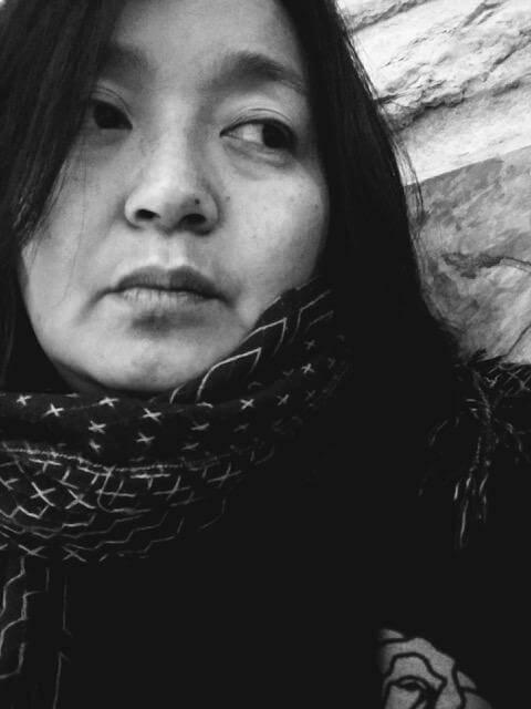 Poet Lisa Chen ('18) wins Rona Jaffe Foundation Award
