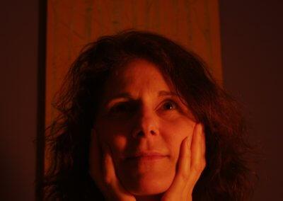 Mara Lefebvre (2017)