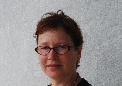 Melanie Kozol (2012)