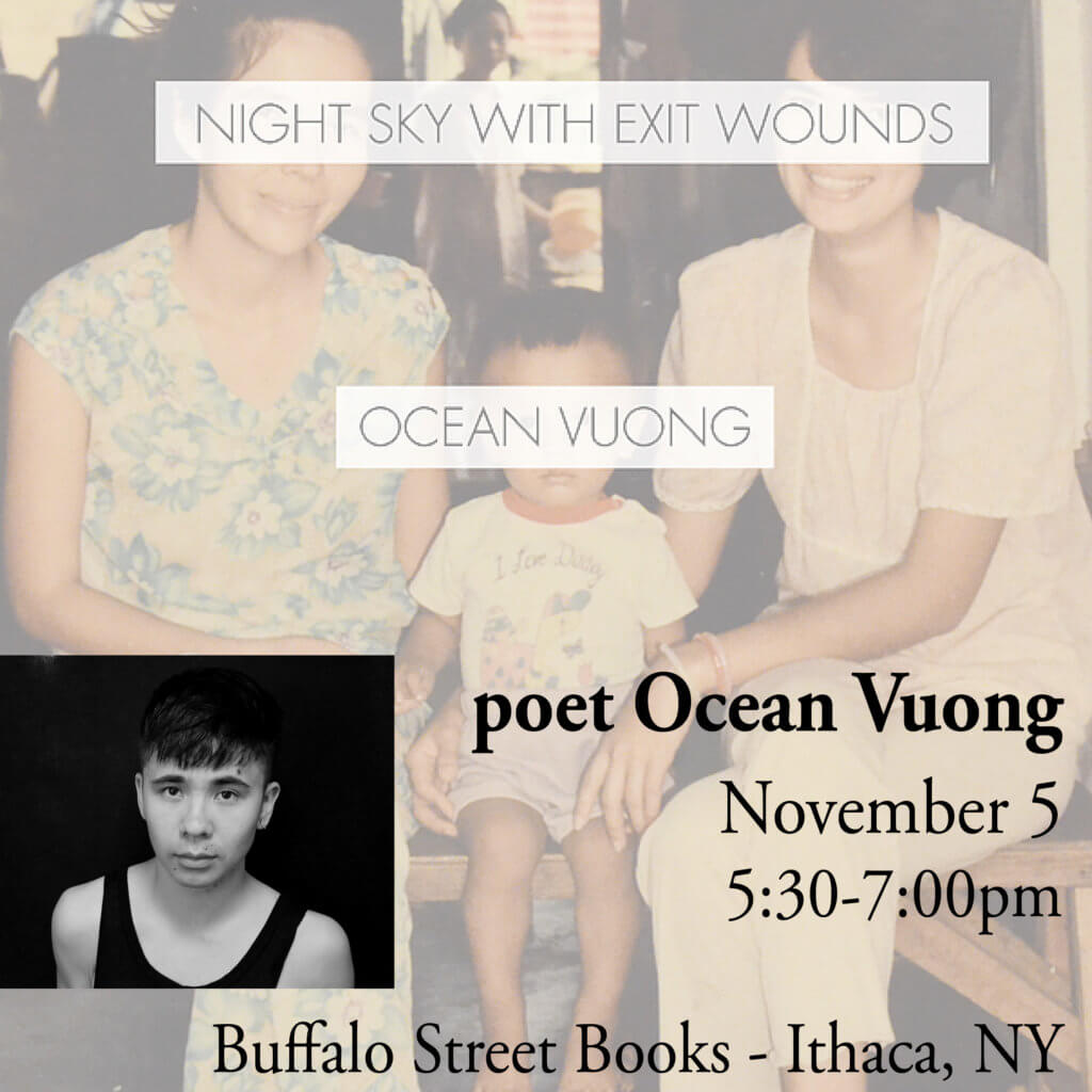 ocean-vuong-reading-for-instagram