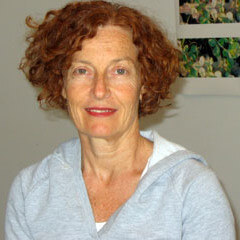 Patti Capaldi (2003)