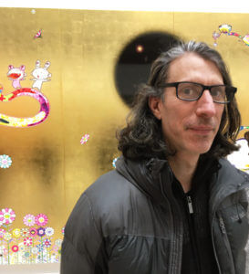 Robert Glick (2019)