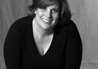 Sarah Jefferis (2014)