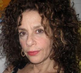 Shelley Feinerman