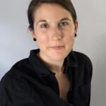 Susan Morelock (2015)
