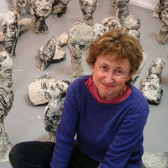 Tatana Kellner (2000)