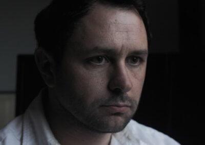 Adam Diller (2014)