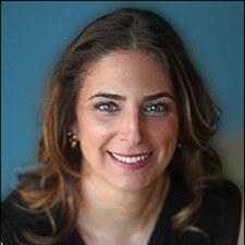 Allison Amend (2003)