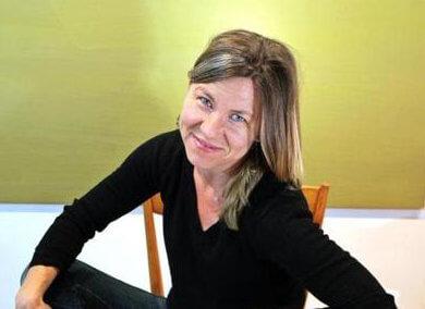 Ann Pibal (1998)