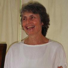 Barbara Anger (2008)