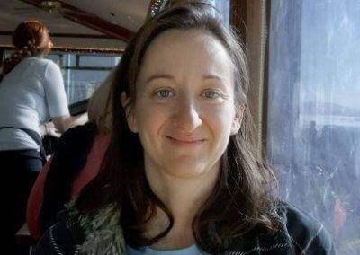 Beth O'Brien (1997)