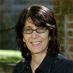 Cristina de Gennaro (2006)