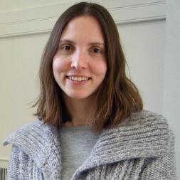 Elena Peteva (2006)