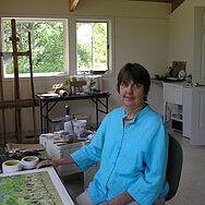Ellen Halloran (2005)