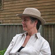 Gina Murtagh (2006)