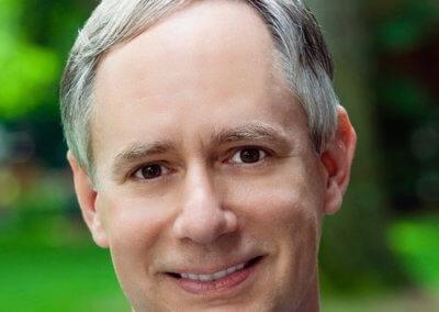 David Groff (2012)