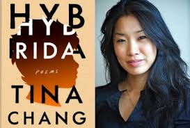 October 10: Tina Chang at Buffalo Street Books