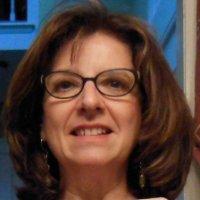 Karen Sardisco (1996)