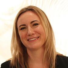 Kathleen Thum (2005)
