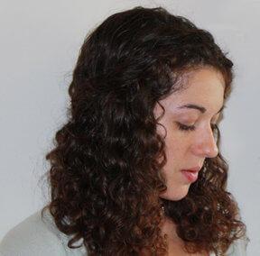 Kelli Pennington (2009)