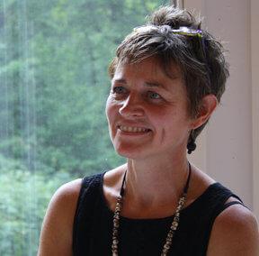 Kim Waale (1999, 2009)