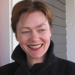 Mairead Byrne (2000)
