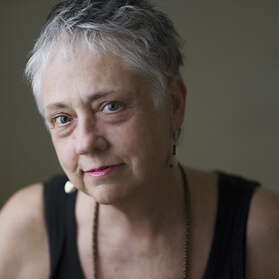 Marianne Barcellona (2008)