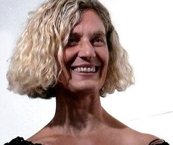 Marietta Hoferer (1998)