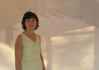 Mary Jane Montalto (2006)
