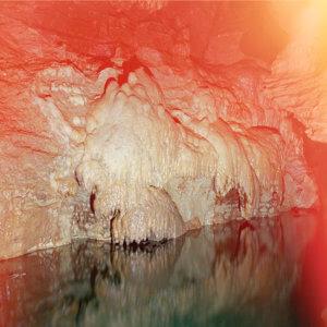 megan_cump_cave