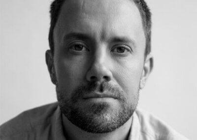 Michael Vahrenwald (2013)