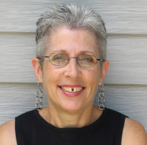 Minna Resnick (1999, 2004)