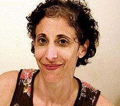 Natalie Bookchin (1996)
