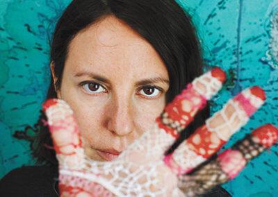 Nava Lubelski (2002)