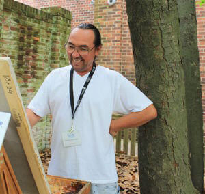 Nikolay Mikushkin (2010)