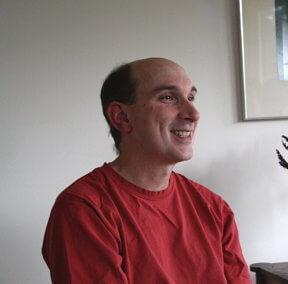 Philip Pardi (2010)