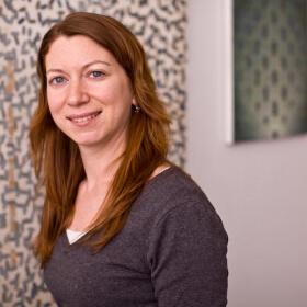 Rachael Wren (2009)