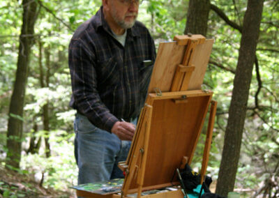 Richard Kathmann (2003)