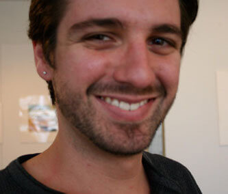 Roberto Silva-Ortiz (2012)
