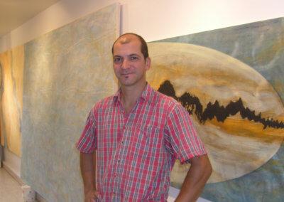 Roman Hrab (2006)