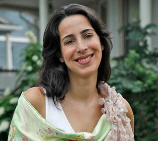 Rose DeSiano (2009)