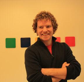 Ryan Schroeder (2010)