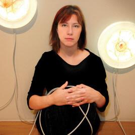 Sabrina Raaf (1997)