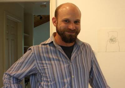 Samuel Nigro (2009)