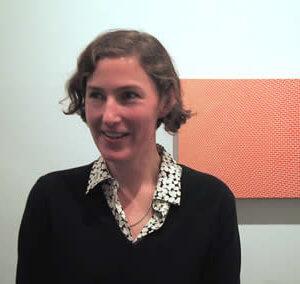 Sara Eichner (1997)