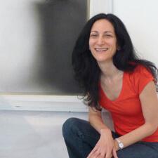 Susan D'Amato (2014)
