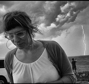 Tara Cooper (2008)